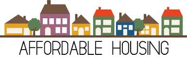 20190206-2019 The Affordable Housing Crisis with Ed Lazere