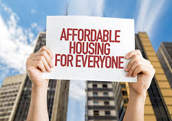 20191120-2019 Affordable Housing and Regionalism