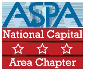ASPA NCAC logo
